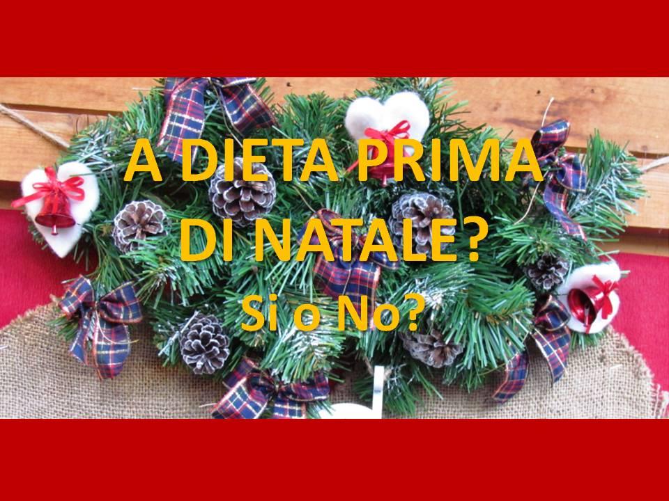 Immagini Prima Di Natale.Immagini Prima Di Natale Frismarketingadvies